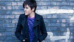 Tracey Thorn sings How Wild the Wind Blows