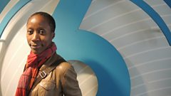 Rokia Traoré: The State of Malian Music
