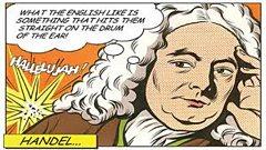 Handel's Messiah: Hallelujah Chorus