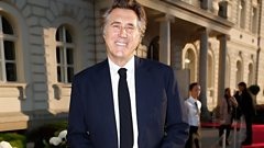 Bryan Ferry - For Your Pleasure