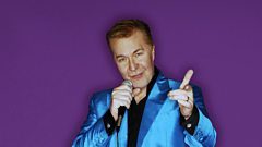 Martin Fry chats with Sara