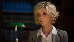 BBC One - Silent Witness, Series 17, Coup de Grace, Part 1