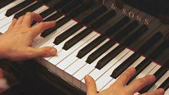 BBC Radio Lincolnshire - Classical Music - Clips