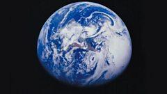 Das Lied von der Erde