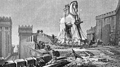 Berlioz: The Trojans