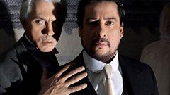 Verdi: Un Ballo in Maschera - Opera Guide