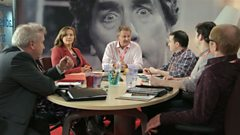 w1a series 1 episode 1 youtube