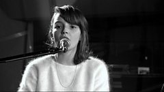 CHVRCHES - Do I Wanna Know? (Arctic Monkeys Cover)