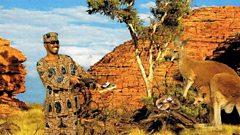 Prince Zimboo Report
