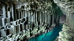 Mendelssohn: Fingal's Cave