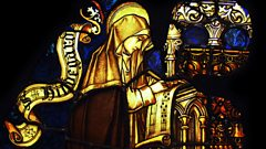 Hildegard: Ave, generosa
