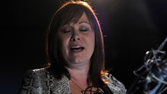 Suzy Bogguss - Silver Wings