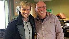 Kian Egan - Tracks Of My Years