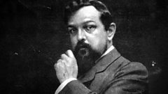 Claude Debussy - life, loves and passion for the piano