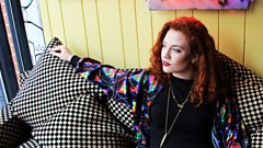 Jess Glynne - Hottie Of The Week!