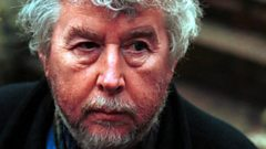 Harrison Birtwistle: Cortege and Secret Theatre