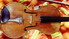 Szymanowski: Violin Concerto No. 1 and Lutoslawski: Symphony No. 4