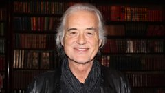 Led Zeppelin's Jimmy Page on reissuing the band's classic albums.