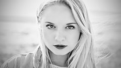 Låpsley catches up with Jo Whiley at SXSW 2016