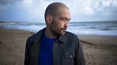 Ben Watt speaks to Janice Long