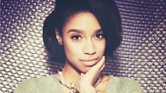 Lianne La Havas: What Is Prince Like?