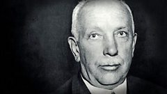 Richard Strauss: Strauss 150 celebrations
