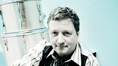 Glenn Tilbrook - Interview