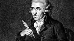 Joseph Haydn - the string quartet