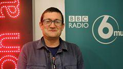Paul Heaton - Interview