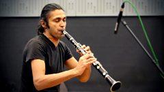 Arun Ghosh - Take 5