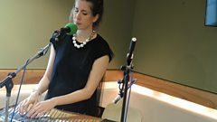 Imogen Heap Live in Session