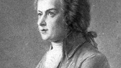 Mozart: Horn Quintet