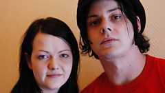 White Stripes: Seven Nation Army
