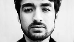 Oliver Heldens - Mini Mix