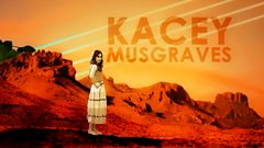 Kacey Musgraves for Beginners