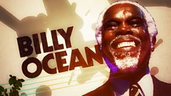 Billy Ocean for Beginners