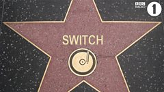 Switch - Hall Of Fame