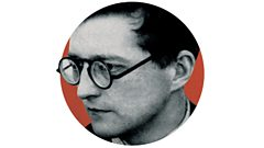 Introduction to Shostakovich's Fifth Symphony