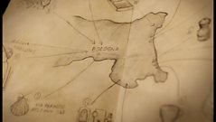 La Mappa Misteriosa (TV Series 2011– ) - Plot Summary - IMDb