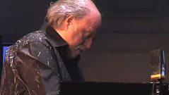 In Tune - Peter Donohoe plays Debussy