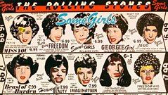 BBC Radio 2 - Johnnie Walker's Long Players, Series 1, Rod