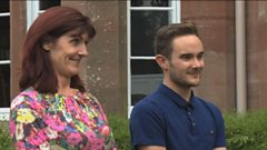 Bbc Two The Great Interior Design Challenge Clips