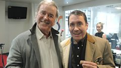Jools Holland Live in Session