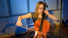 Aurea Quartet: Sally Beamish - Opus California: Boardwalk