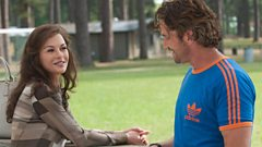 playing for keeps film review