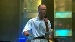 Jimmy Somerville - My 70s