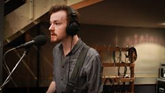 The Bohicas - Somehow You Know What I Mean (Maida Vale session)