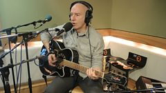 Midge Ure Live in Session