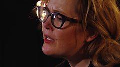 Sara Watkins - You & Me (BBC Radio Scotland Live Session)