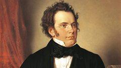 Composer of the Week: Schubert